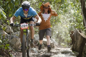2017 Pisgah Stage Race Day 4_107