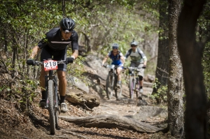 2017 Pisgah Stage Race Day 4_134