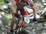 2012 Pisgah Stage Race