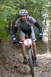Pisgah Stage Race 3_12