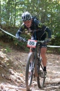 Pisgah Stage Race 3_17