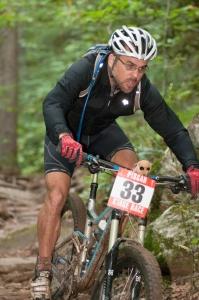 Pisgah Stage Race 3_3