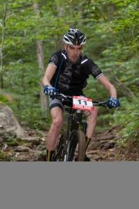 Pisgah Stage Race 3_40