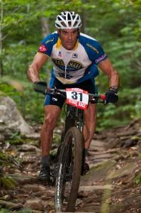 Pisgah Stage Race 3_42