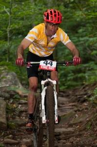 Pisgah Stage Race 3_53