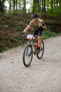 Pisgah Stage Race 3_89