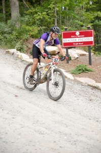 Pisgah Stage Race 3_90