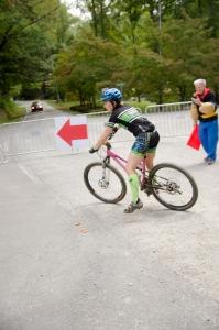 Pisgah Stage Race 3_92