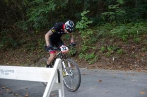 Pisgah Stage Race 3_93