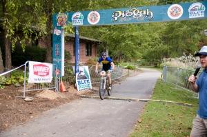Pisgah Stage Race 3_95