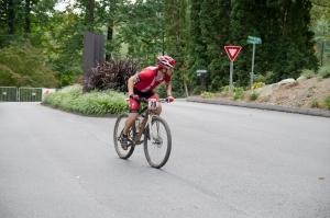 Pisgah Stage Race 3_97