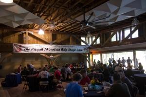 Pisgah Stage Race_66