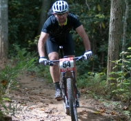 Pisgah Stage Race 3_10