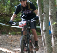 Pisgah Stage Race 3_18