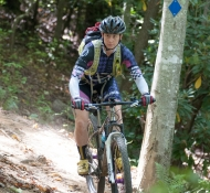 Pisgah Stage Race 3_19