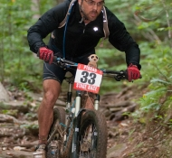 Pisgah Stage Race 3_2