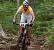 Pisgah Stage Race 3_25