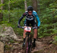 Pisgah Stage Race 3_27