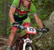 Pisgah Stage Race 3_4