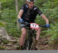 Pisgah Stage Race 3_40