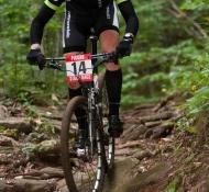 Pisgah Stage Race 3_41