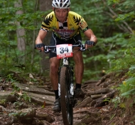 Pisgah Stage Race 3_43