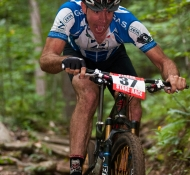 Pisgah Stage Race 3_47