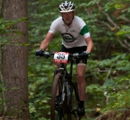 Pisgah Stage Race 3_50