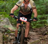 Pisgah Stage Race 3_62