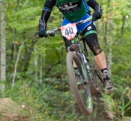 Pisgah Stage Race 3_9
