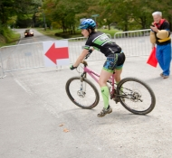 Pisgah Stage Race 3_92
