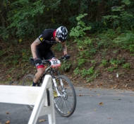 Pisgah Stage Race 3_93