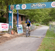 Pisgah Stage Race 3_95
