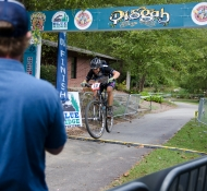 Pisgah Stage Race 3_96