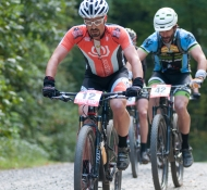 Pisgah Stage Race_22
