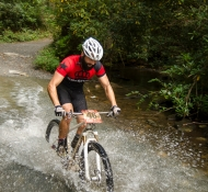 Pisgah Stage Race_30