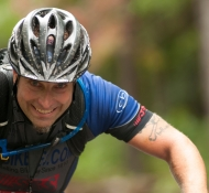 Pisgah Stage Race_57