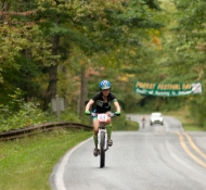 Pisgah Stage Race_58