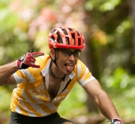 Pisgah Stage Race_60