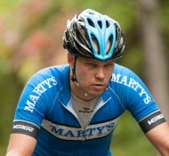 Pisgah Stage Race_61