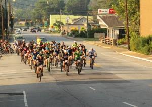 Final bike-0004