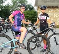 Final bike-0002