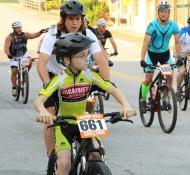 Final bike-0005