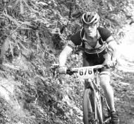Final bike-0007