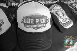 2015-Blue-Ridge-Adventures-ORAMM-130