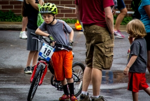 Pisgah Stage Race 2015-101