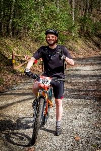 Pisgah Stage Race 2015-15