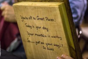 Pisgah Stage Race 2015-157