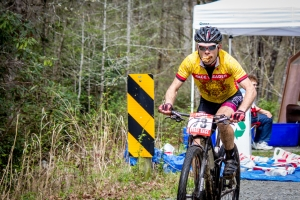 Pisgah Stage Race 2015-51