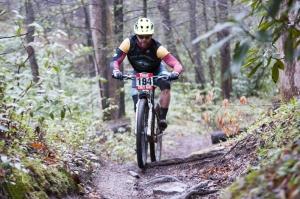 Pisgah Stage Race 3_34